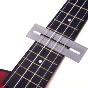 zastita za pragove za gitaru za fingerboard za akusticnu gitaru